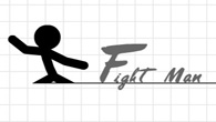 Fight Man is one of the best stick men games to have graced the virtual world of Flash gaming.