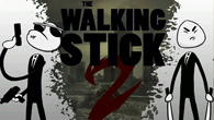 The Walking Stick 2 is here, whit new maps, weapons story and surprises. Defeat the hordes of Walking Stick, or just save your ass.